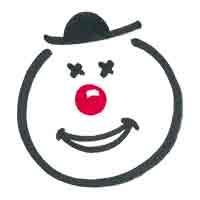 Faites les clown, à la Maison des Métallos